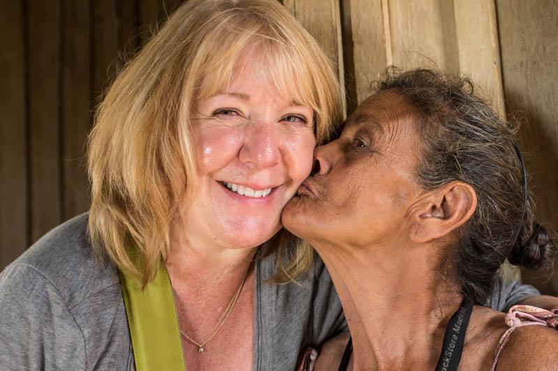 Mary Lou Zeek - Cuba Photography Workshops - Cuba Photo Tours - Vinales