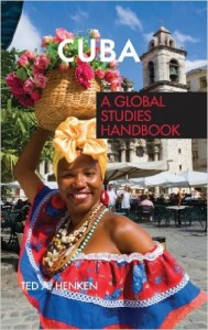Recommended Reading - Cuba Photography Workshops - Cuba Photo Tours
