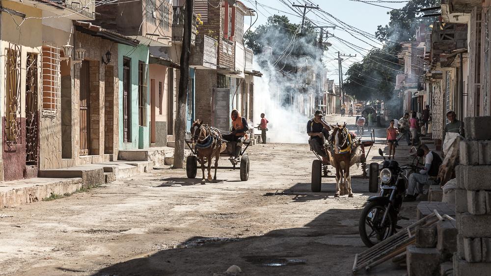 Cuba photo workshops - cuba travel - cuba photo tour - havana - trinidad - cienfuegos - santa clara - heart of cuba - cuba country tour