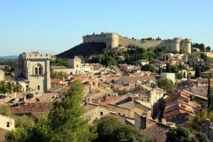 Avignon - France Photography Tour - France Photography Workshop - France Photo Tour - France Photo Workshop
