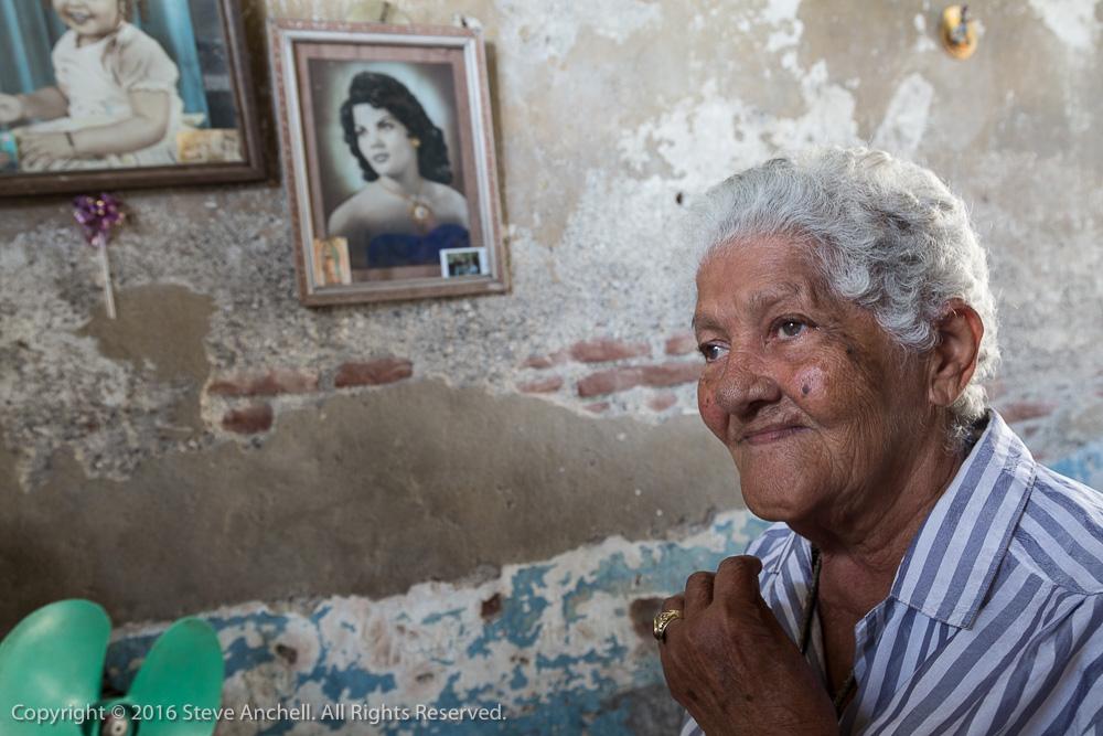 Santiago - Best Havana Photography Workshop