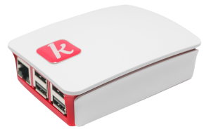 Kwilt Shoebox Plus - Special Offer - Discount - Your Own Personal Cloud Storage