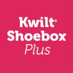 kwiltshoebox pro personal cloud storage device