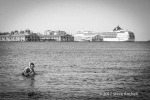 Cuba Photography Workshops - Cuba Photo Tours