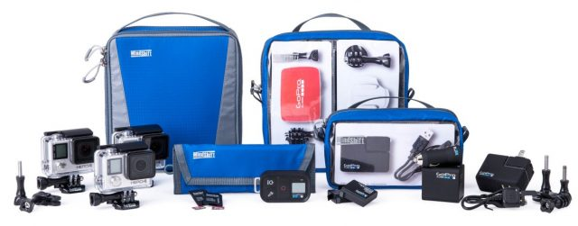 thinktank photo - mindshift gear - special offers