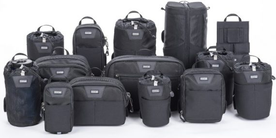 Special Offer - ThinkTank Photo - MindShift Gear - Camera Bags