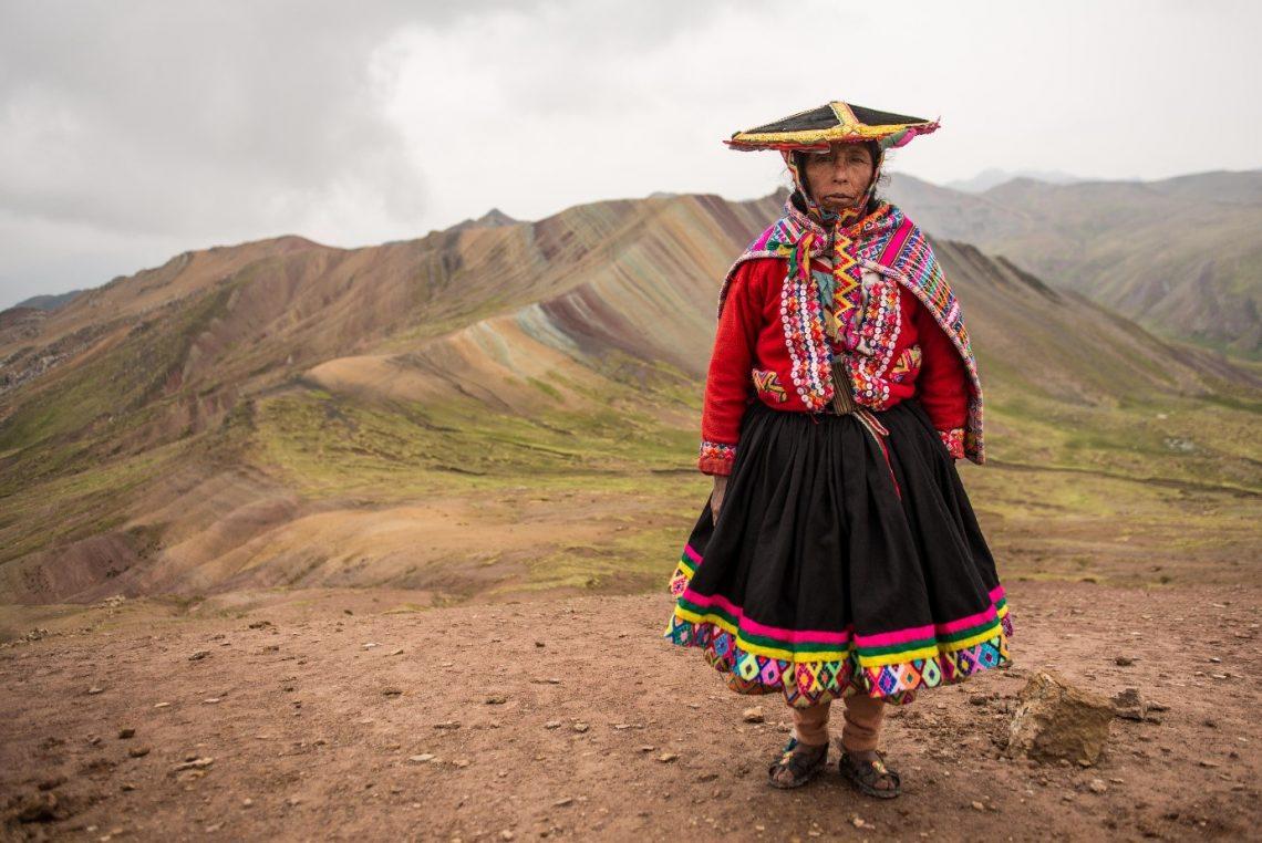 Fiestas Patrias - Machu Picchu - Peru Photography Expedition - Peru Photo Expedition - Peru Photography Workshop - Peru Photo Workshop - Cusco