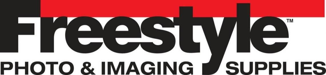 Freestyle Logo 2018 lrg