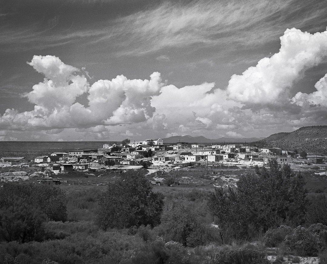 Laguna Pueblo - New Mexico Photography Workshop - New Mexico Photo Workshop - New Mexico Photo Tour - New Mexico Photography Tour