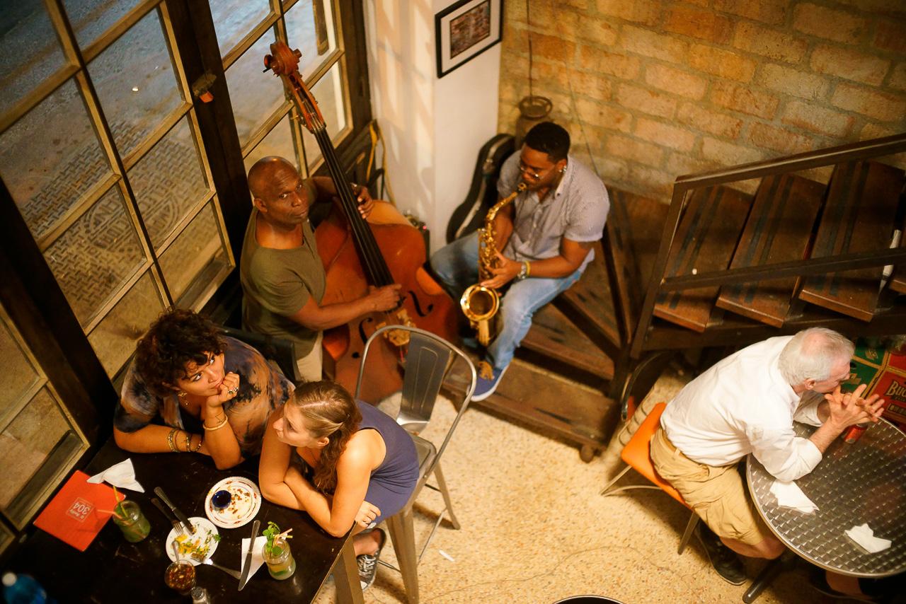 Custom Cuba Educational Tours