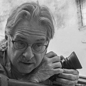 Dan Henderson - Cuba Photo Workshop - Cuba Photography Workshop - Cuba Photo Tour