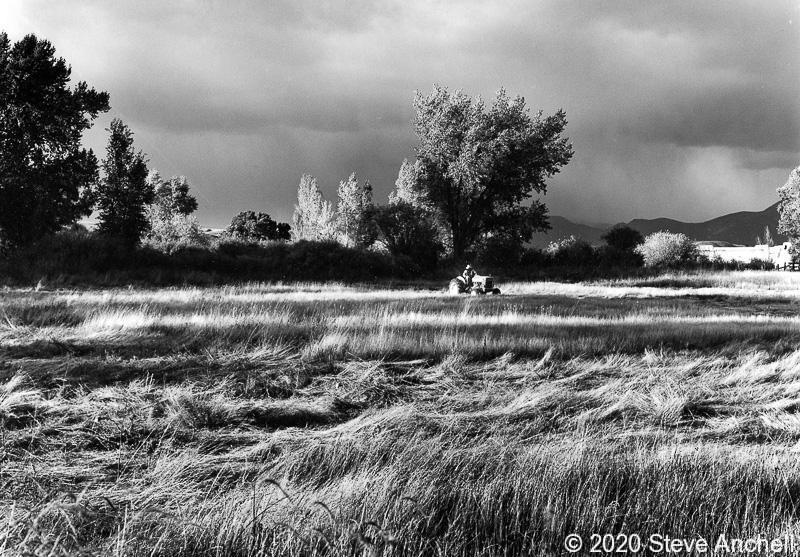01-Ranchitos-Road,-Taos