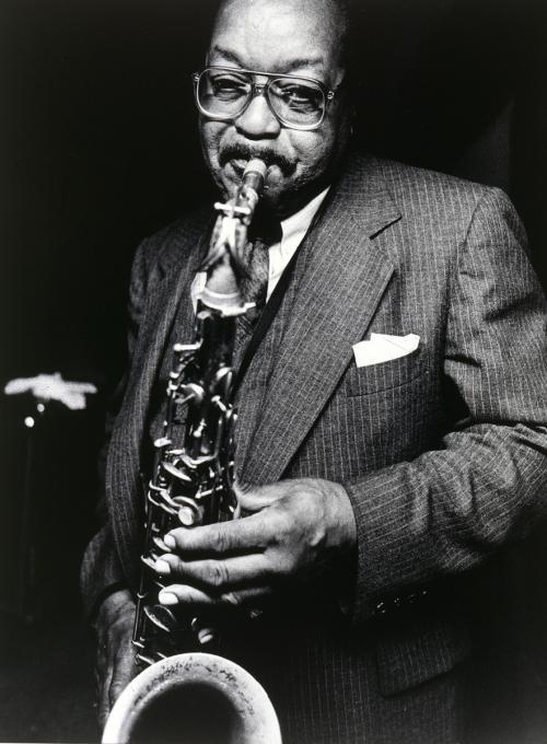 Bobbie-Williams-on-Sax