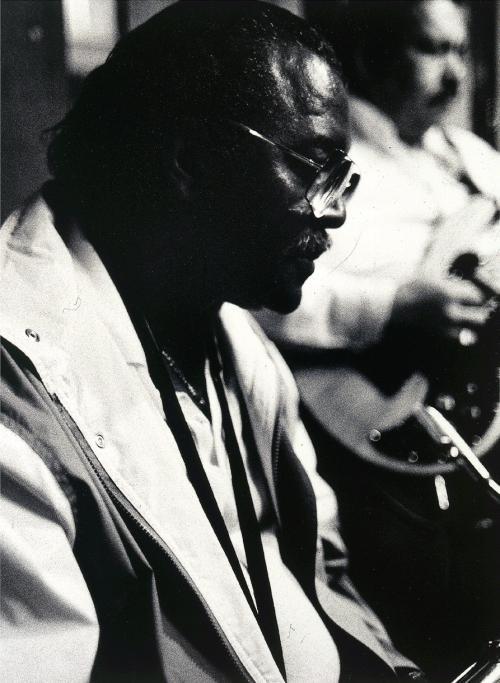 Hollis-Gilmore-at-Dukes