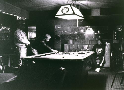 Jeftys-Pool-Room
