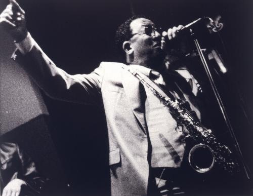 The-Legend-Joe-Houston