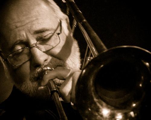 Stan Bock