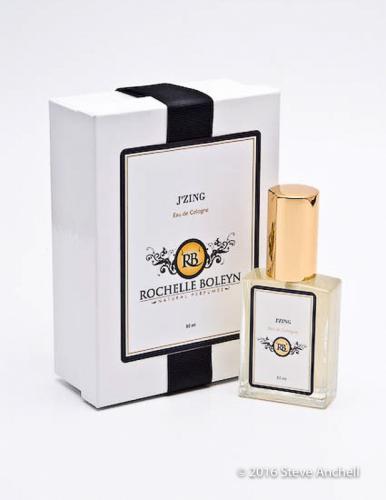 22-Rochelle Boleyn
