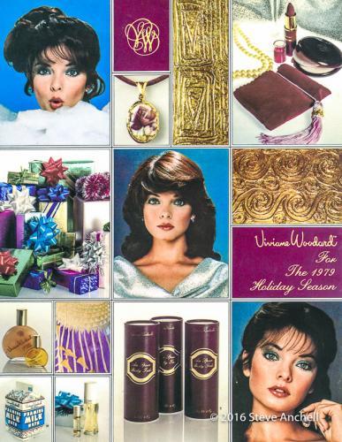 24-Vivian Woodard Cosmetics