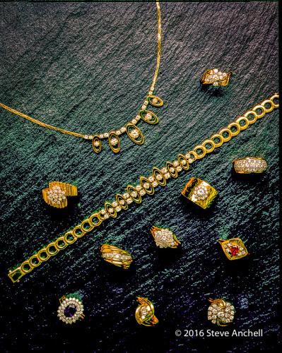 26-Henkel Jewelry