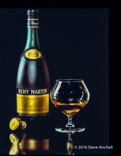 27-Remy Martin