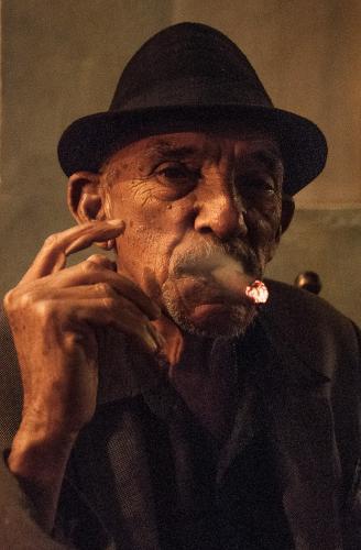 Cuba_008-Smoke-0560