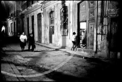 Cuba_011-CubaSlideShow-1