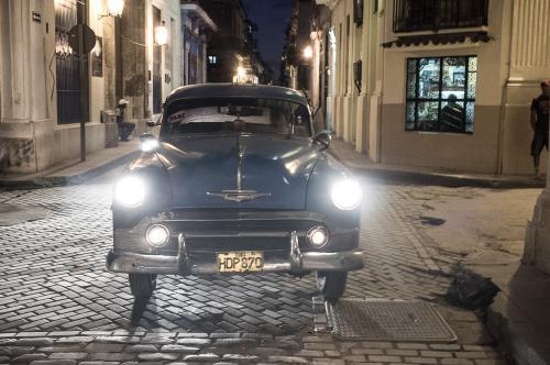 Cuba_027-VintageCar-1792
