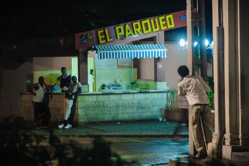 Cuba_030-ElParqueo-2847