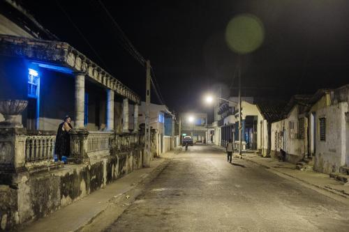 Cuba_031-PinarDelRioNight-2796