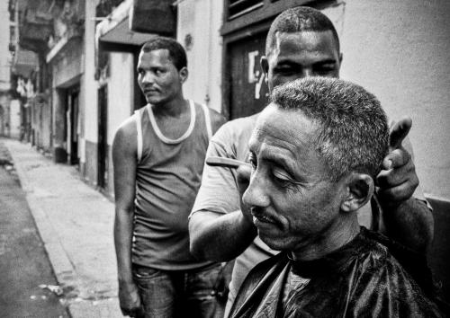 Cuba_037-CubaSlideShow-1-3