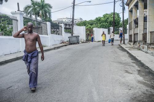 Cuba_039-StreetPeople-1217