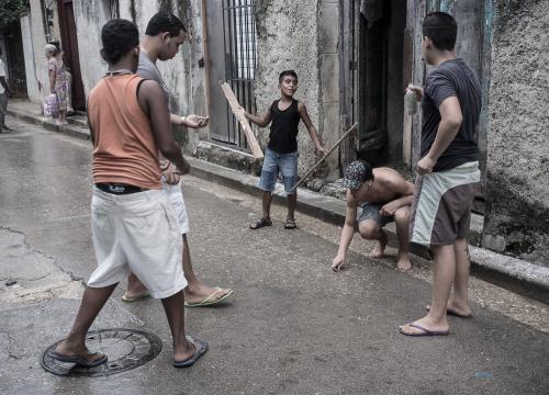 Cuba_042-Marbles-1360