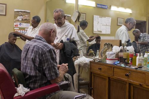 Cuba_067-Barber-1788