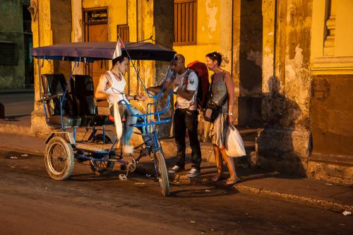 Cuba_069-BiciTaxi-2950