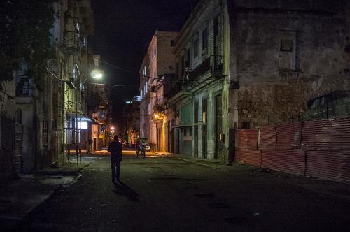 Cuba_073-Night_Havana-2062