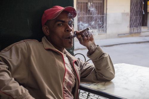 Cuba_084-Smoke-2323