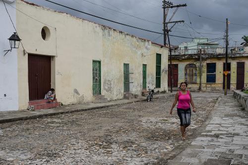 Cuba_089-untitled-2401