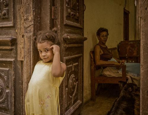 Cuba_091-Child-2697-Edit