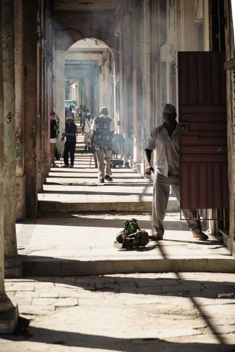 Cuba_092-CubaPeople-2562