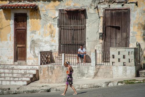 Cuba_136-Casablanca-0676