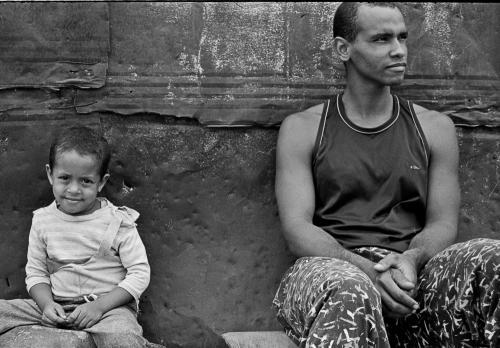 Cuba_146-Father_Son