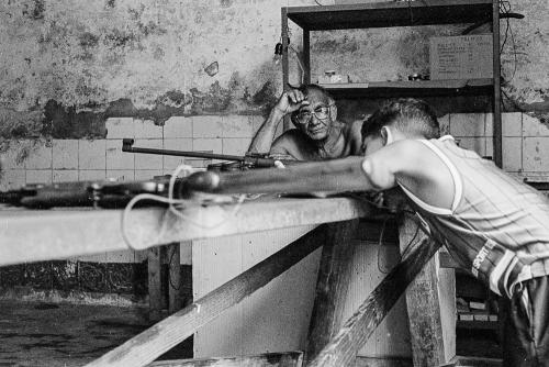 Cuba_148-ShootingGallery-001