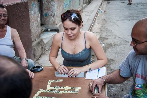 Cuba_162-Dominoes-2897