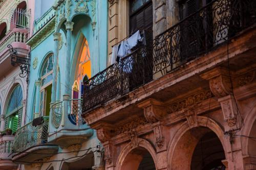 Cuba_164-Havana-2944
