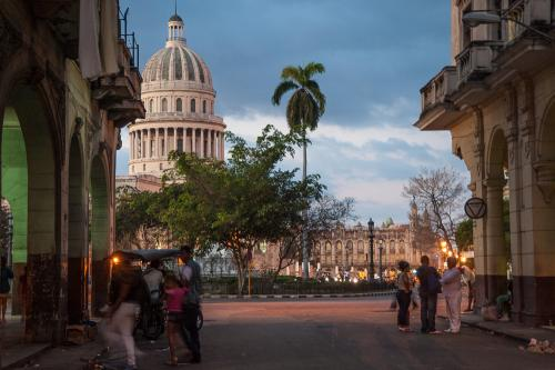 Cuba_165-Havana-2952