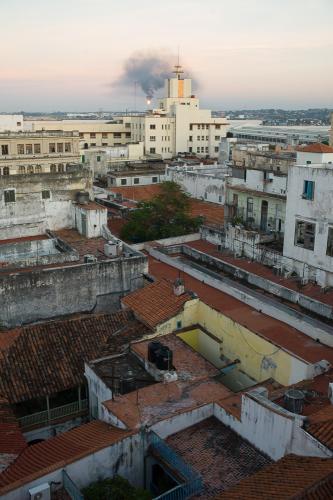 Cuba_166-EternalFlame-1003737