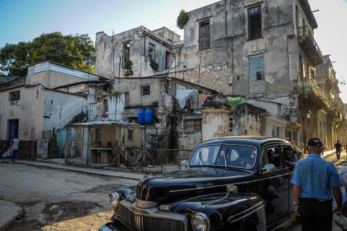 Cuba_174-untitled-3733