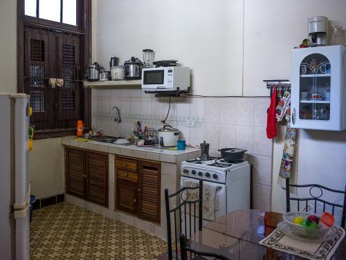 Cuba_216-MirthaLuis-1003481
