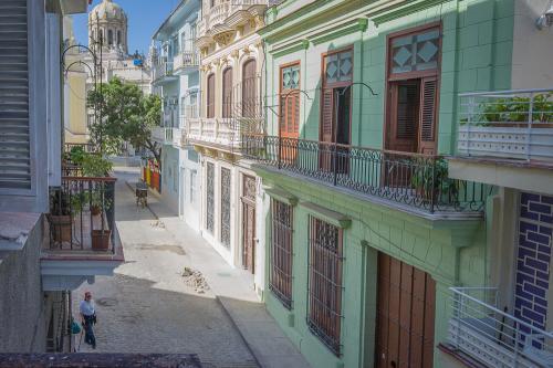 Cuba_217-MirthaLuis-1003488